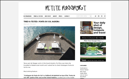 petitepassport1